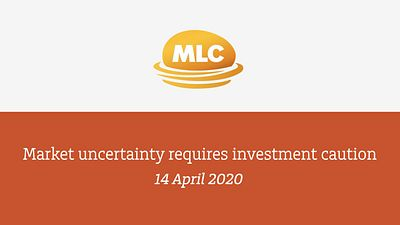 Mlc alternative investments mutual fund investment advice beginners